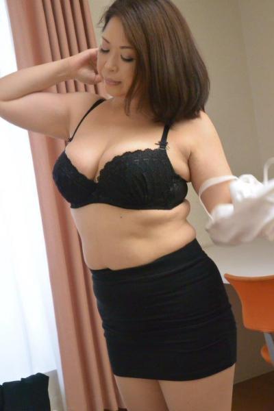kayamanatsuko2044
