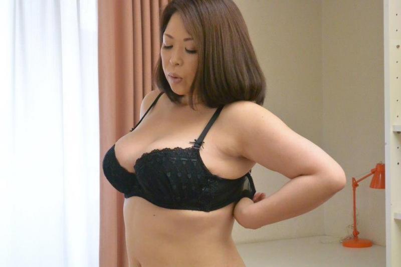 kayamanatsuko2046
