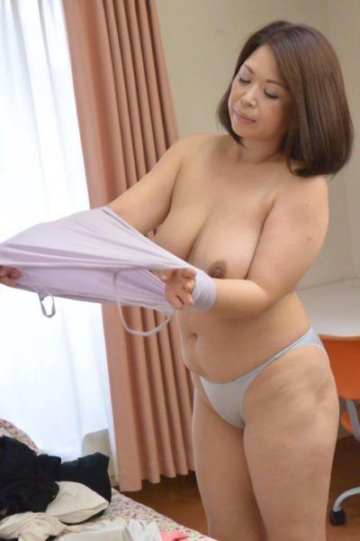 kayamanatsuko2053