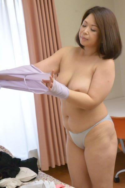 kayamanatsuko2054