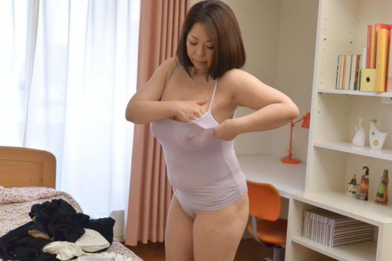 kayamanatsuko2058