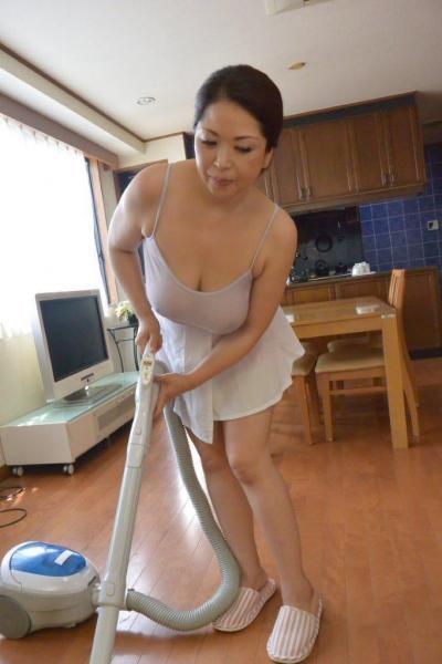 kayamanatsuko2076