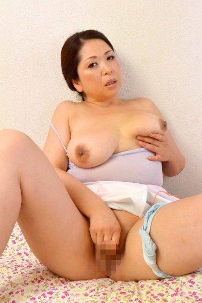 kayamanatsuko3012