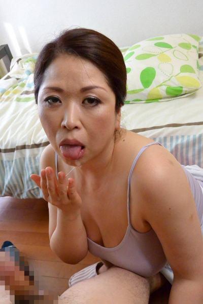 kayamanatsuko3023