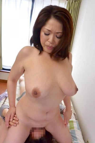 kayamanatsuko3025
