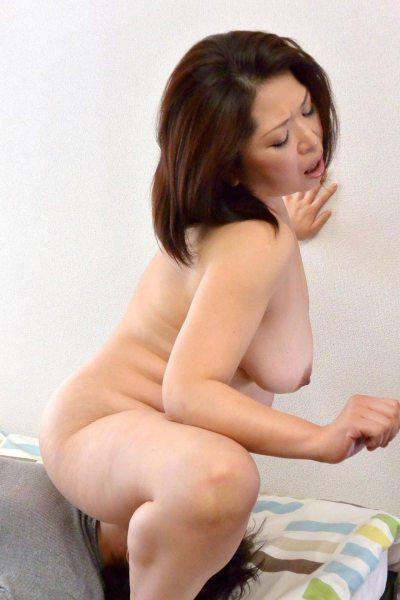 kayamanatsuko3026