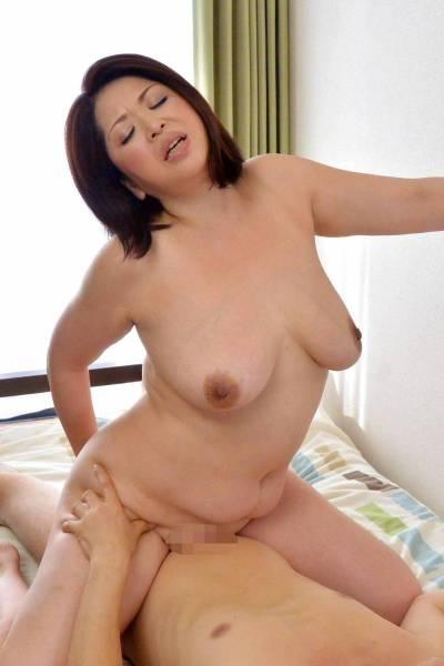 kayamanatsuko3030