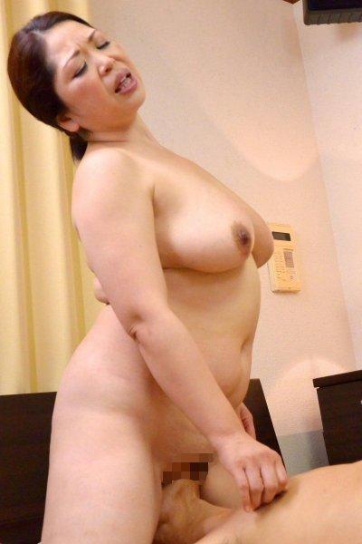 kayamanatsuko3059