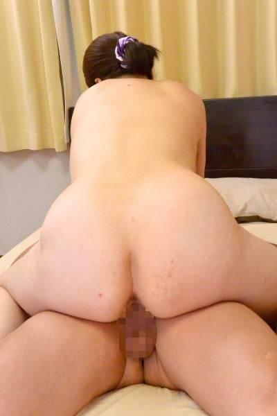kayamanatsuko3064
