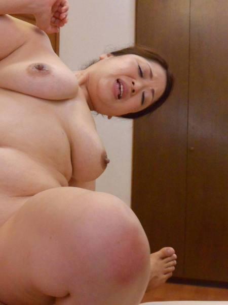 kayamanatsuko3067