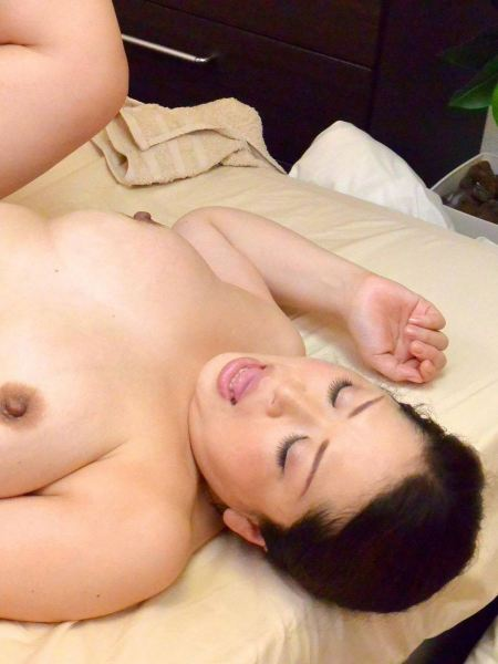 kayamanatsuko3071