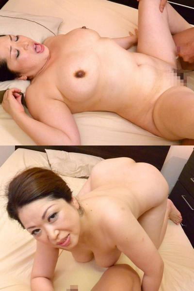 kayamanatsuko3079
