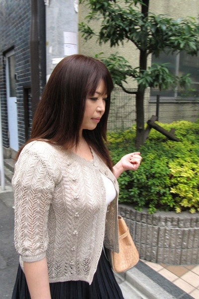 kayamanatsuko4003