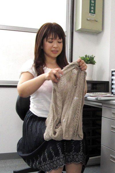 kayamanatsuko4006