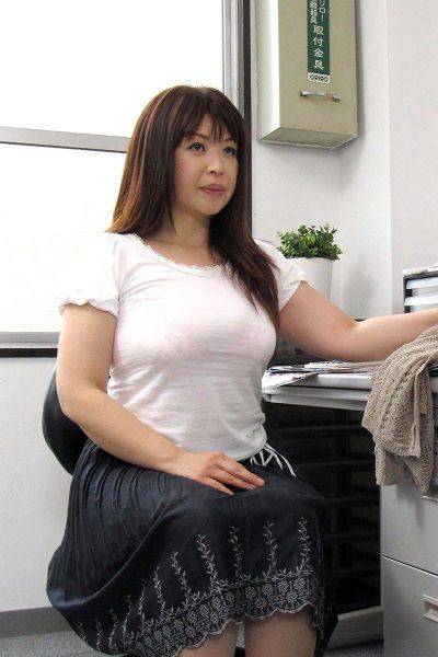 kayamanatsuko4007