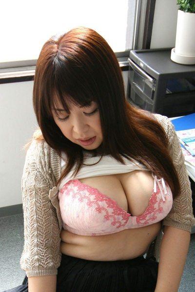 kayamanatsuko4018