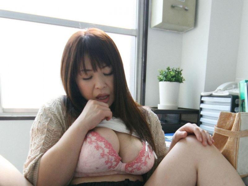 kayamanatsuko4019