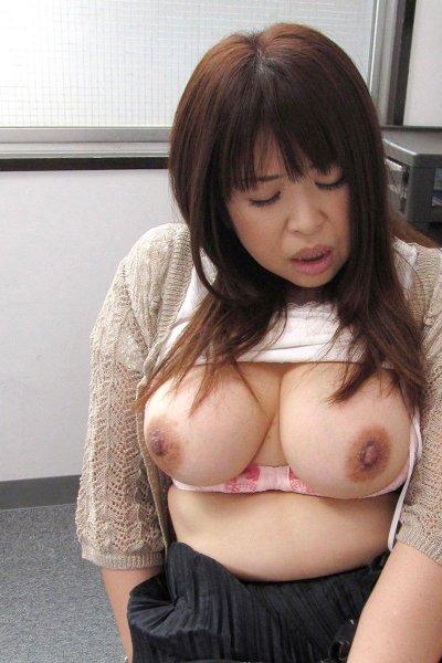 kayamanatsuko4023