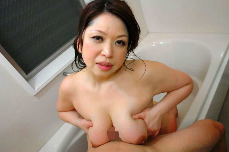 kayamanatsuko5032