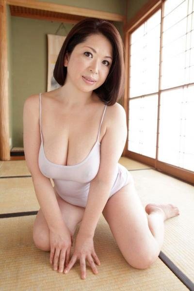 kayamanatsuko6001
