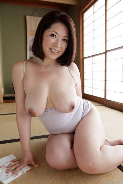 kayamanatsuko6011