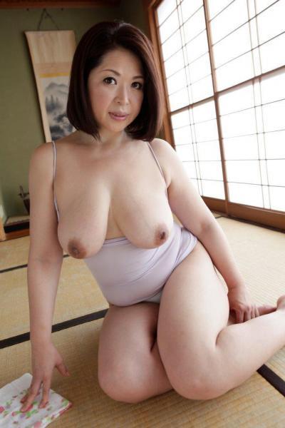 kayamanatsuko6013