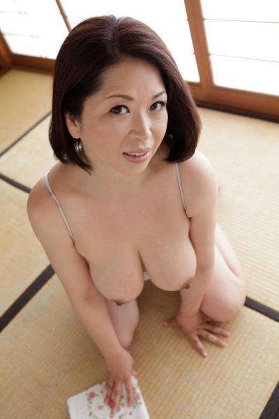 kayamanatsuko6017