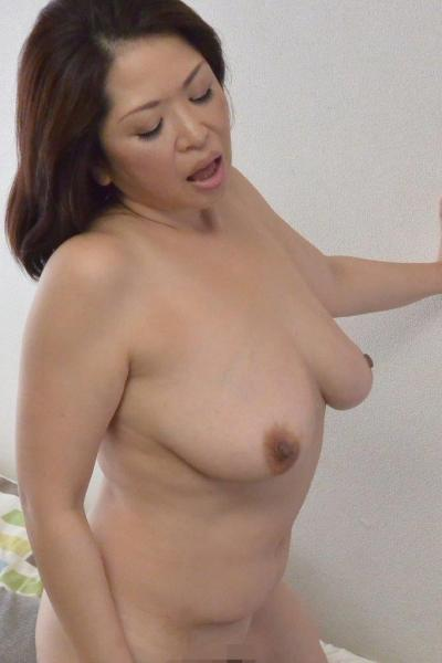 kayamanatsuko6027