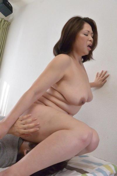 kayamanatsuko6034