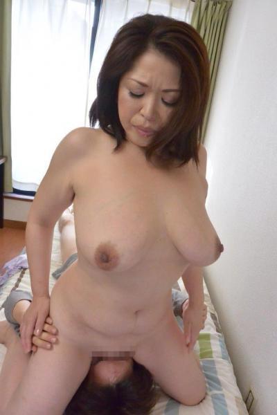 kayamanatsuko6035