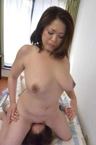kayamanatsuko6036