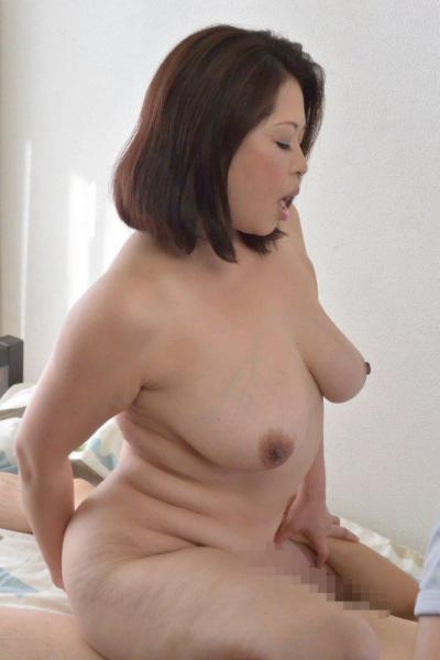 kayamanatsuko6052