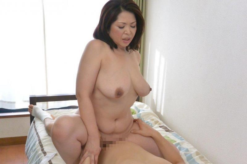 kayamanatsuko6054