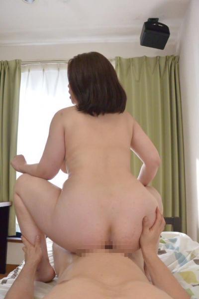 kayamanatsuko6073