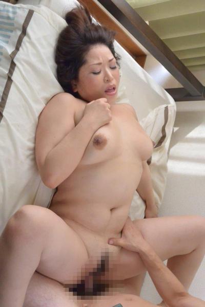 kayamanatsuko6118