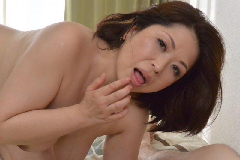 kayamanatsuko6131