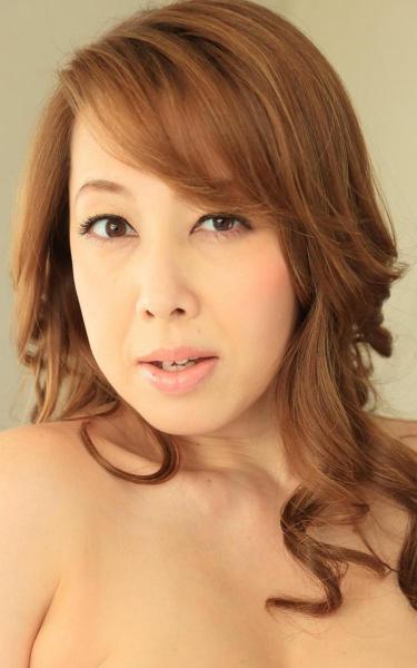 kazamayumi1041