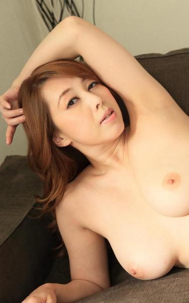 kazamayumi1064