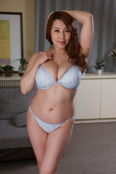 kazamayumi14003