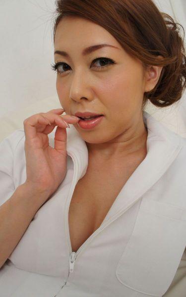 kazamayumi2002