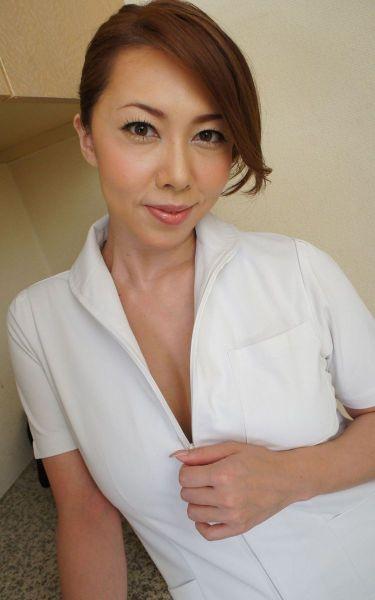 kazamayumi2009
