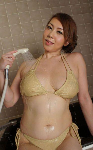kazamayumi2043
