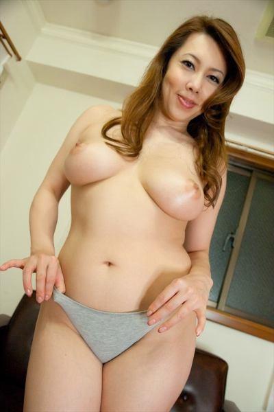 kazamayumi3046
