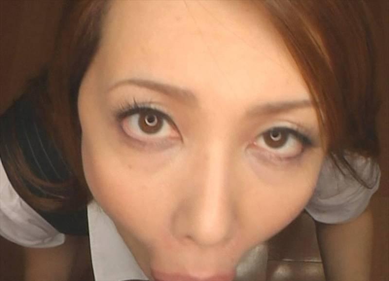 kazamayumi3077