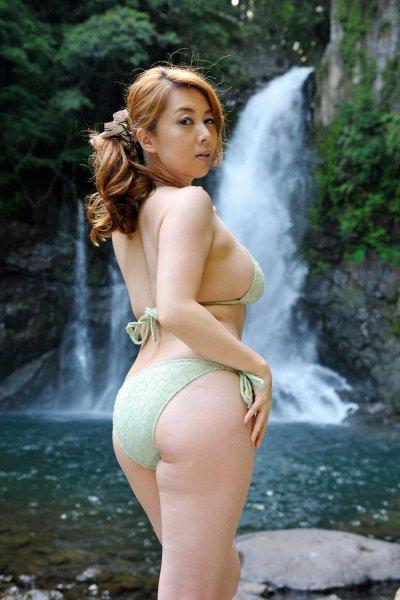 kazamayumi4026
