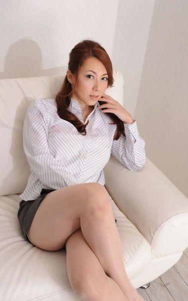 kazamayumi6015