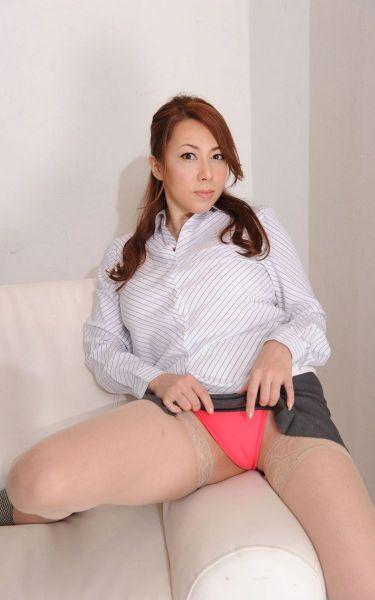 kazamayumi6031
