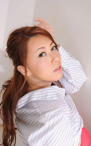 kazamayumi6041