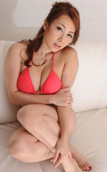 kazamayumi6061
