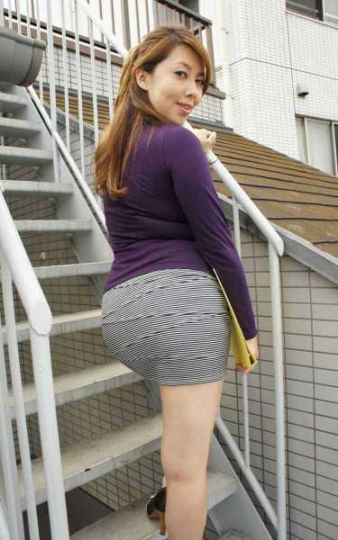 kazamayumi9005